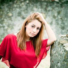 Maria Giulia