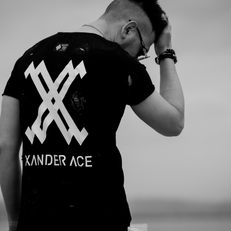 XanderAce