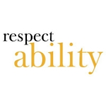 respectability-squarelogo.png
