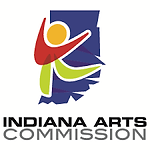 Indiana Arts Commission.png