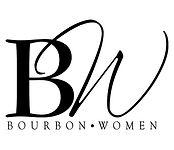 Bourbon Women logo 2.jpg
