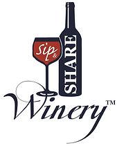 Sip & Share Logo.jpg