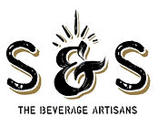 samson & surrey logo.jpg