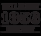 Unclea Nearest Logo.png
