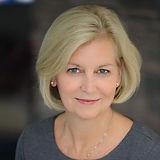 Dr. Kristina Box