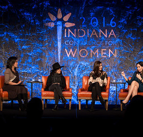 2016 Panel Discussion
