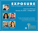 Exposure Promo Graphic v2.png