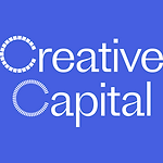 Creative Capital Square.png