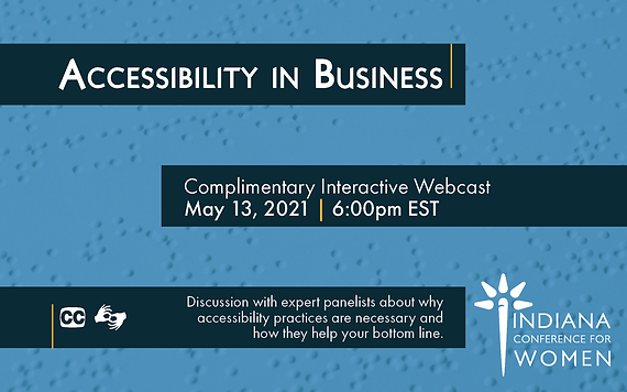 Accessibility Promo v1.png