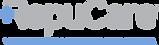 RepuCare-Logo.png