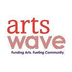 artswave logo.jpg