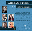 Accessibility Promo v3.png