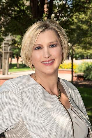 Tiffany White Headshot.jpg