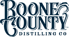 Boone County Logo.png