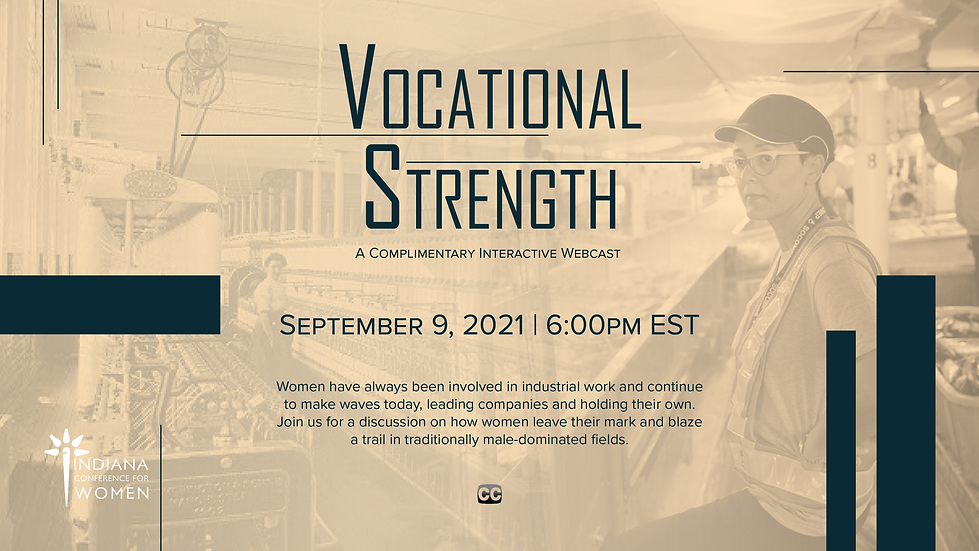 Vocational Strength Promo v2.png