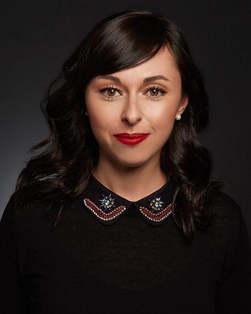 Tara Schuster