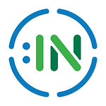 DisabilityIN-square-icon.jpg
