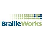 BrailleWorks logo.png