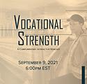 Vocational Strength Promo v3.png