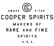 Cooper Spirits Logo.png