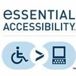 Essential Accessibility logo.png