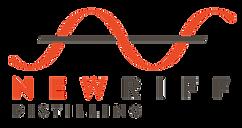 New riff logo NB.png