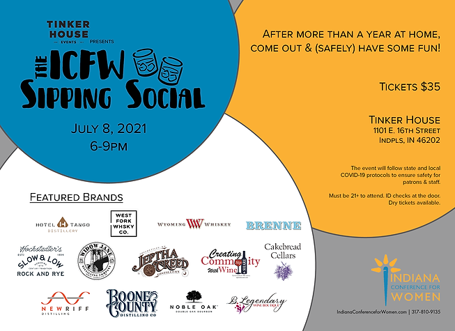 ICFW Sipping Social.png