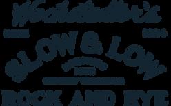 Slow & Low Logo NB.png