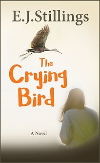 The Crying Bird