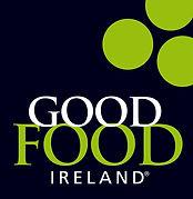 Good Food Ireland Logowith® inside_RGB_300dpi 2.jpg
