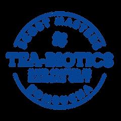 TB Logo blue trans.png