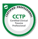 IATP Badge.png