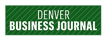 what-colorado-businesses-need-to-know-ab