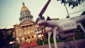 State Created Drone Law Ruled Illegal