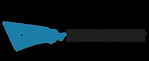 CHSAA-logo1.png