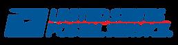 united-states-postal-services-logo-png-i