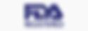 FDA Registered logo.png