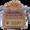 Thumbnail: Spa Bath Salts Collection