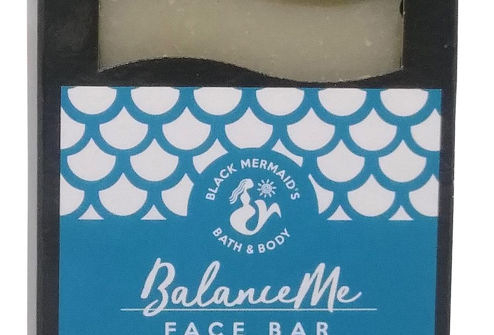 BalanceMe Face Bar