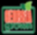 Logo_V2_RGB_edited.png