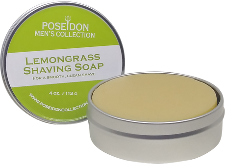 Lemongrass SS Open.png
