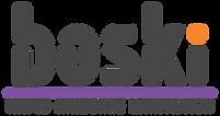 Boski_logo_dark.png