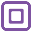 boski_icon_simple_2.png
