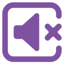 boski_icon_quiet_2.png