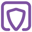 boski_icon_safe_2.png