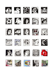 Jade Moore - #DrawingADay.jpg