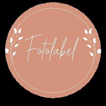logo nieuw transparant.png