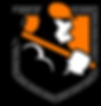 Wrecking Crew logo.png