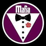 Mafia logo (JAL 14-15).png