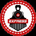 ExpressLOGO (2).png